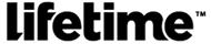 スクリーンショット(2011-11-01 6.49.09).png